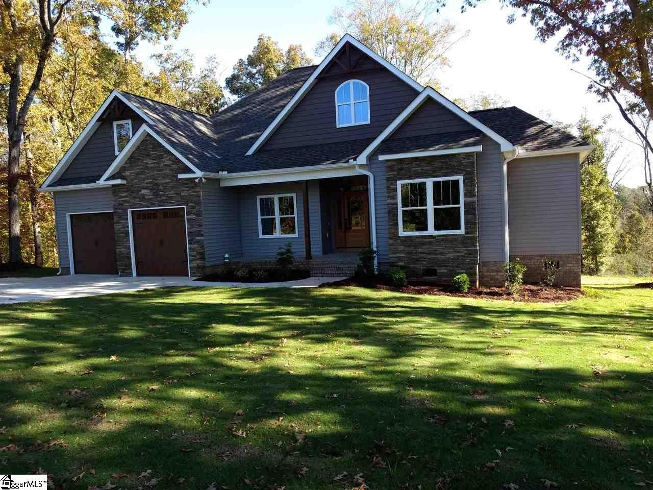 Search Results - Casey Group Real Estate intended for The Garden House Edgebrook Drive Anderson Sc