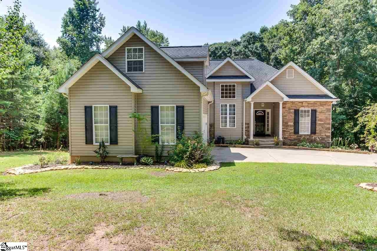 Search Results - Casey Group Real Estate pertaining to The Garden House Edgebrook Drive Anderson Sc