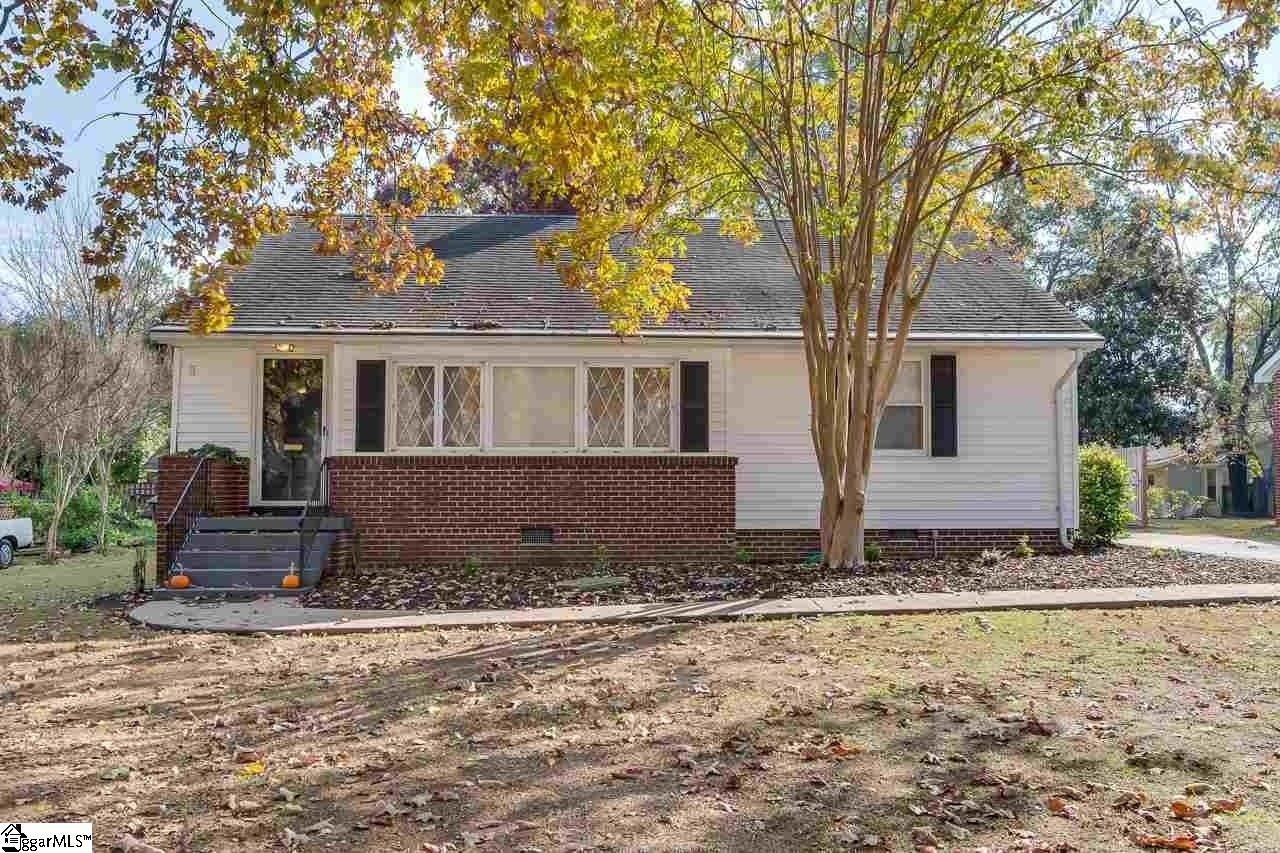 Search Results - Greenville Life pertaining to The Garden House Edgebrook Drive Anderson Sc