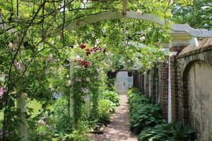 The Garden House At The Keeler Tavern Museum - Venue - Ridgefield inside The Garden House At Keeler Tavern Museum