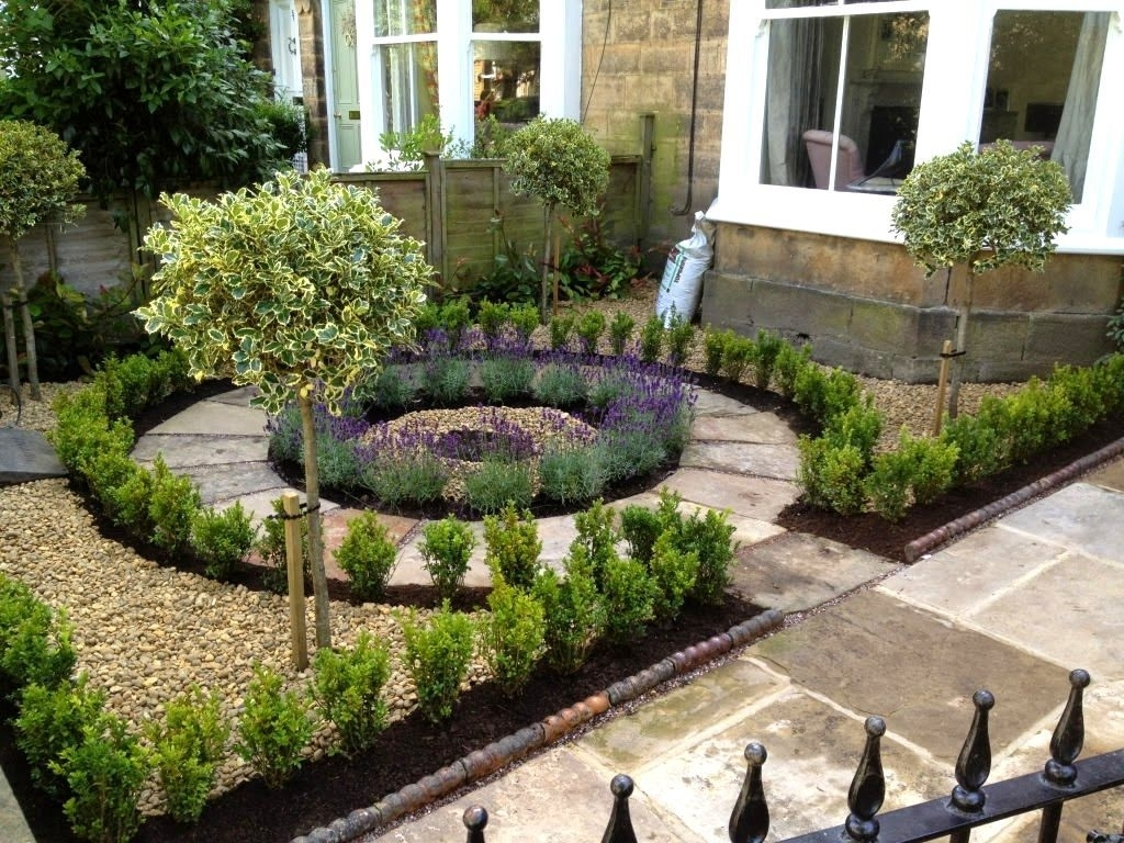 Victorian Terrace Front Garden Design Ideas Beautiful Small Front with Small Terraced House Garden Design