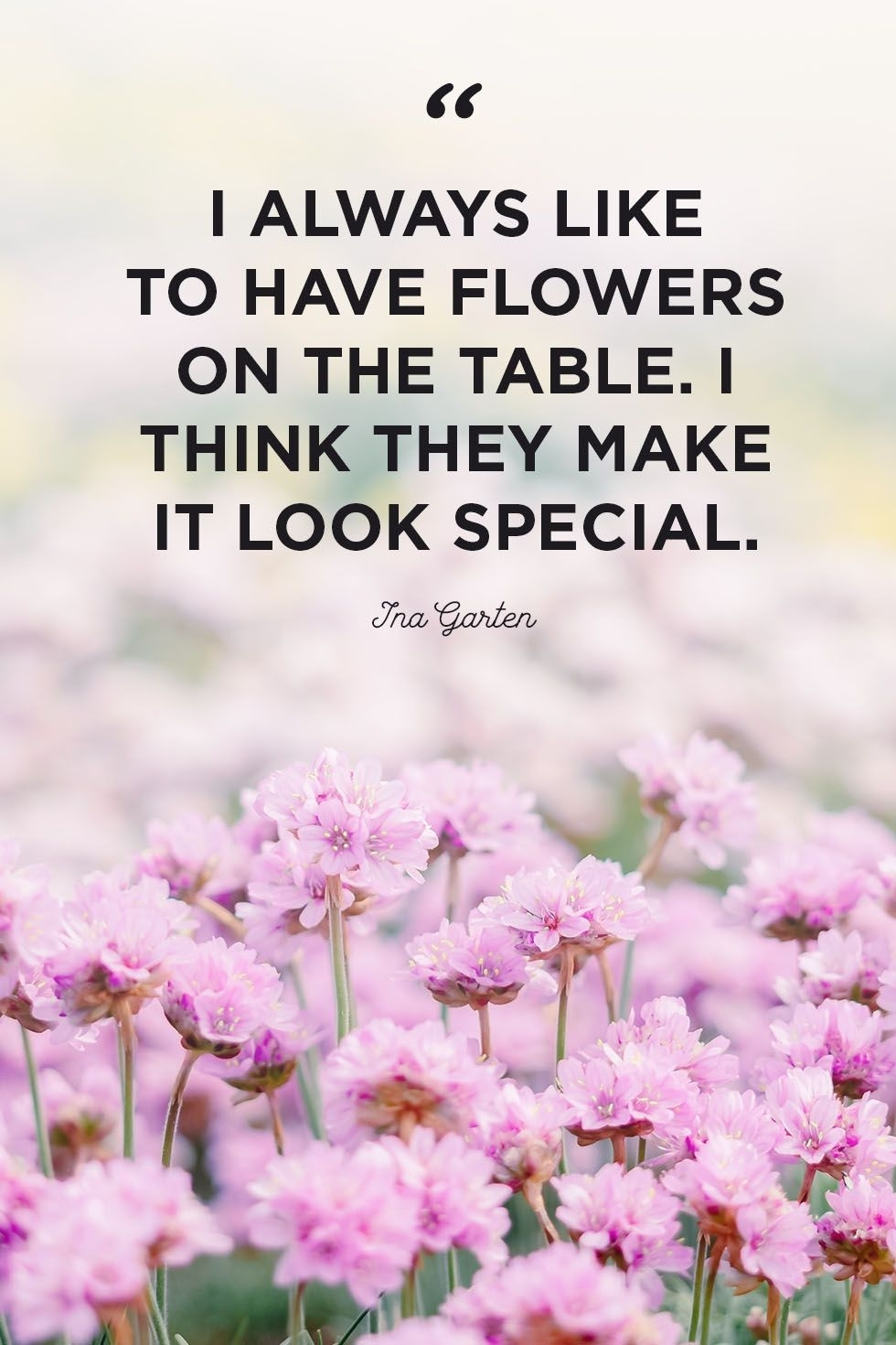 30 Inspirational Flower Quotes - Cute Flower Sayings About Life And Love intended for Flowers In The Garden Quotes