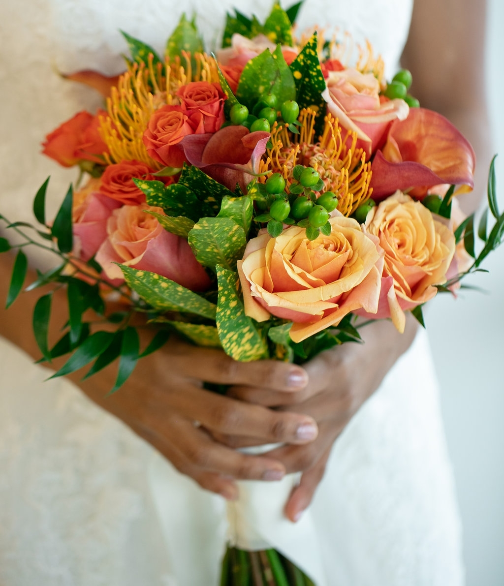 30+ Summer Wedding Flowers In Season June, July And August regarding Garden Flowers For June Wedding