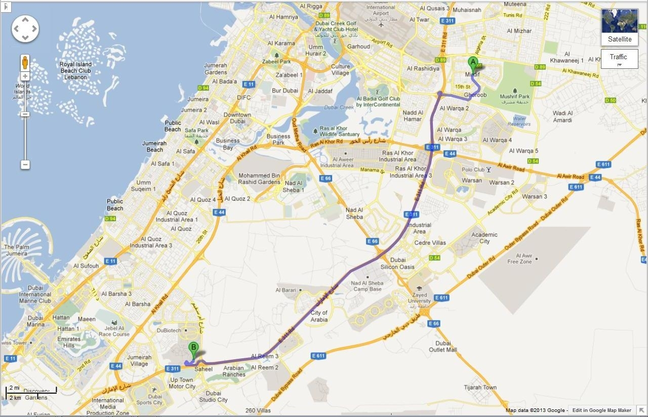How To Go To The Dubai Miracle Garden   Expat Pinay Mom Uae in Dubai Flower Garden Location Map