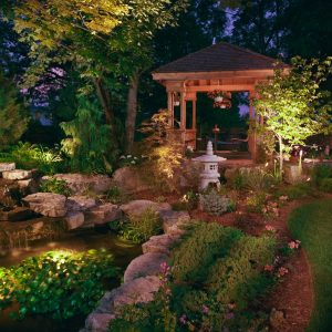 65 Philosophic Zen Garden Designs - Digsdigs inside Zen Garden Backyard Design