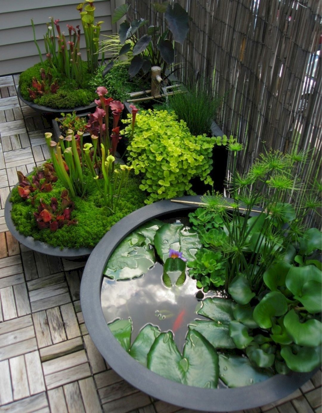 76 Beautiful Zen Garden Ideas For Backyard 660 | Casa. Ideas | Small within Zen Garden Ideas And Photos