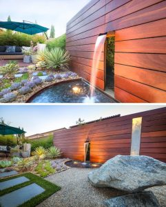 8 Elements To Include When Designing Your Zen Garden intended for Zen Garden Design Elements
