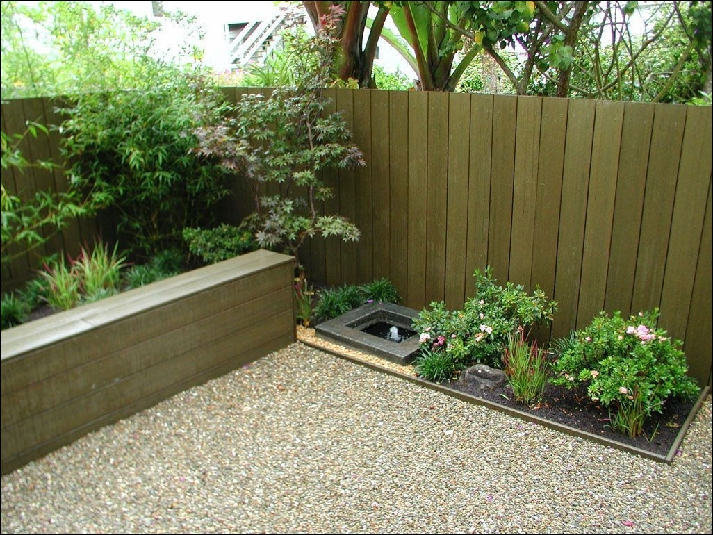 Amazing Japanese Garden Ideas For Small Spaces Zen Landscape And with regard to Zen Garden Designs For Small Spaces