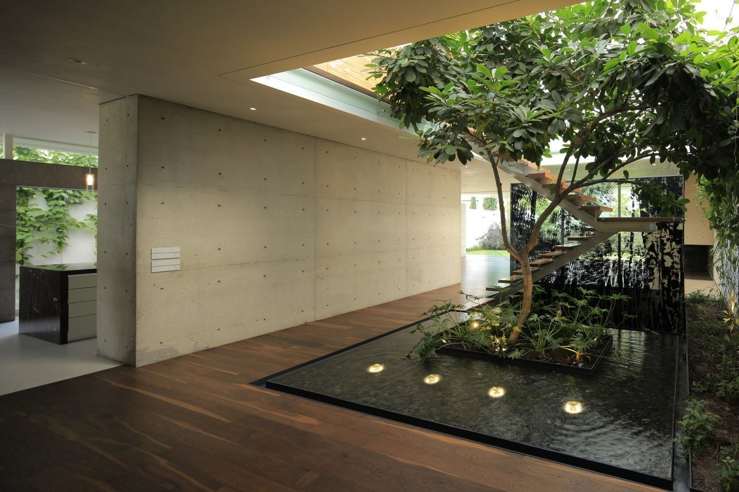 Αποτέλεσμα Εικόνας Για Small Zen Garden Interior Ideas within Zen Garden Interior Design
