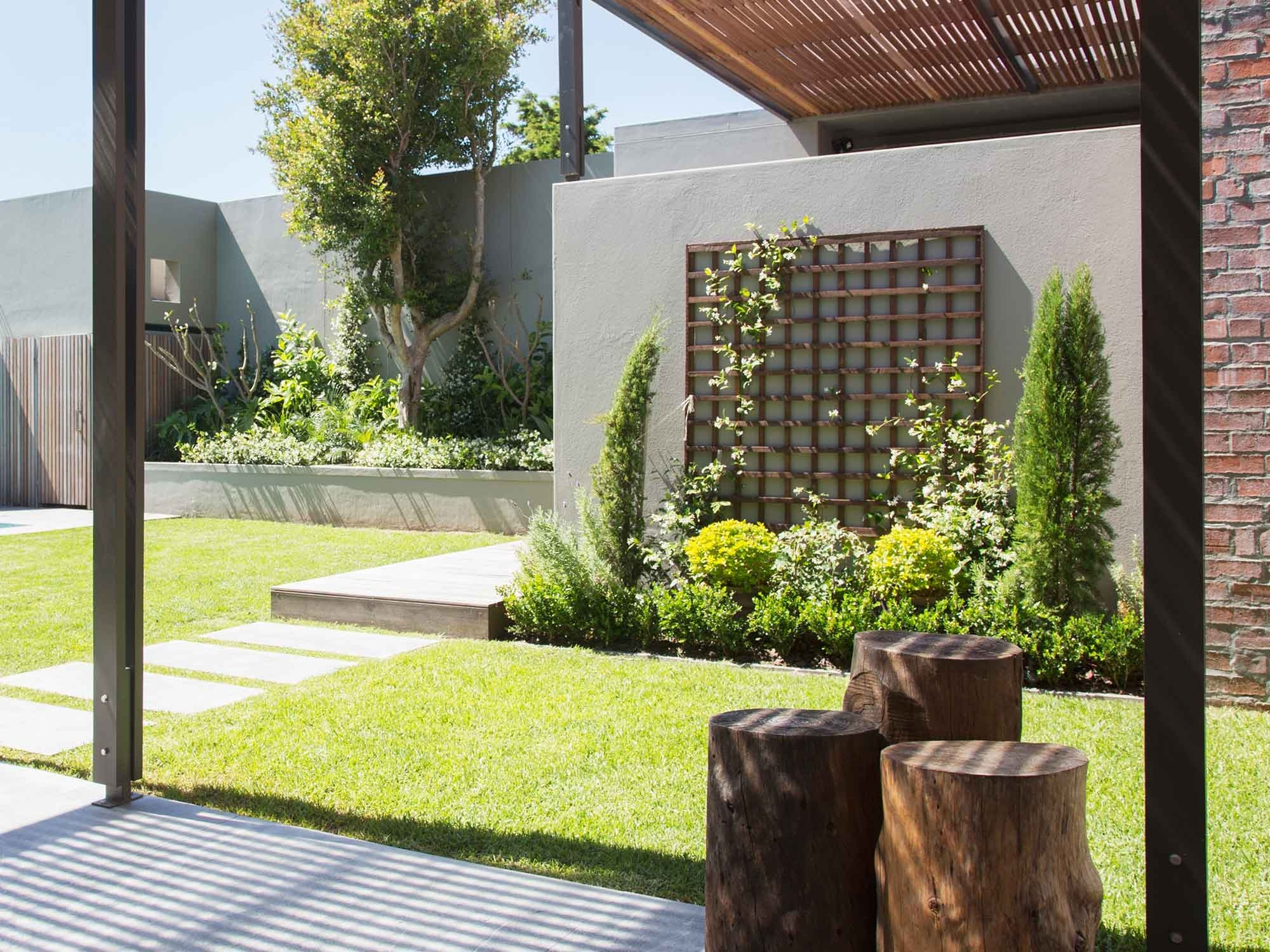 Garden Design Principles intended for Zen Garden Design Principles