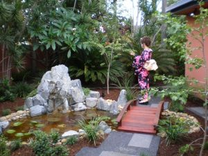 How To Bring Japanese Style And Design Home - Hipages.au for Zen Garden Design Sydney