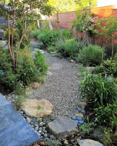 How To Make A Japanese Zen Garden In Southern California | Southwest throughout Zen Garden Design Principles