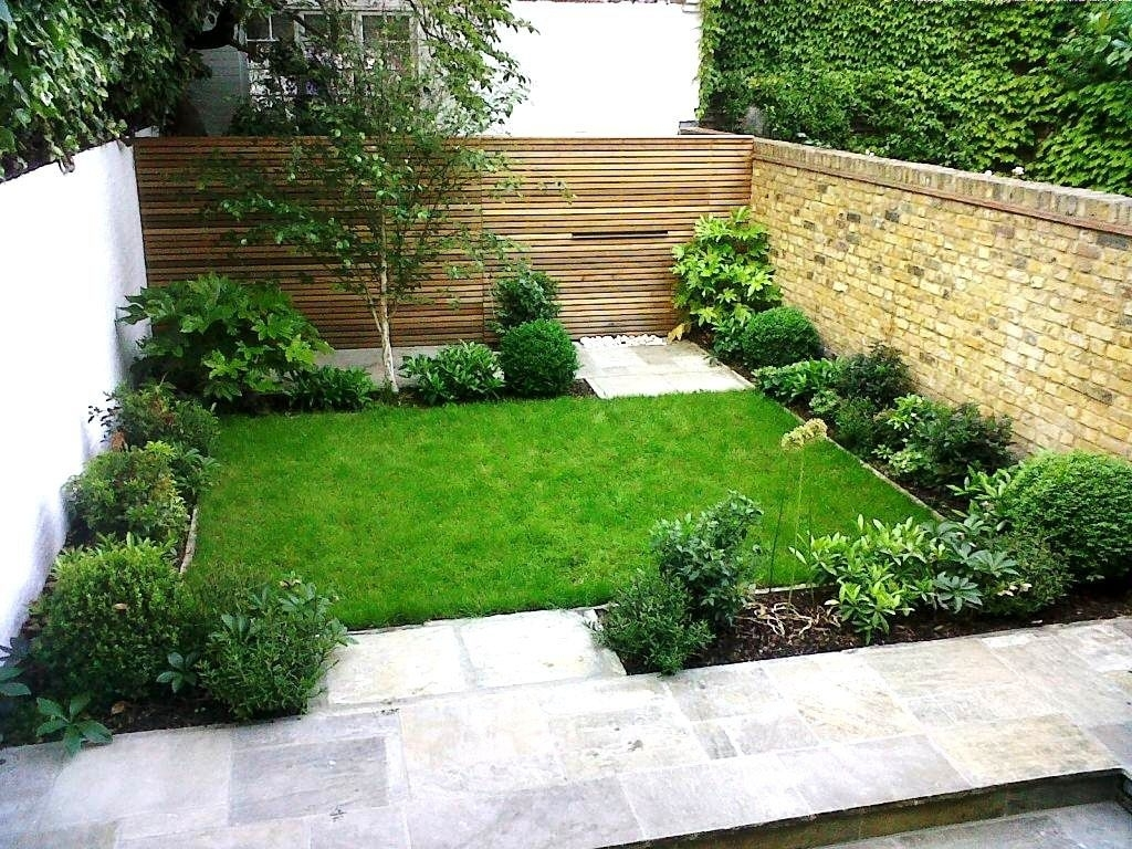 Image Result For Low Maintenance Garden .au | Garden | Small Garden inside Zen Garden Design Sydney