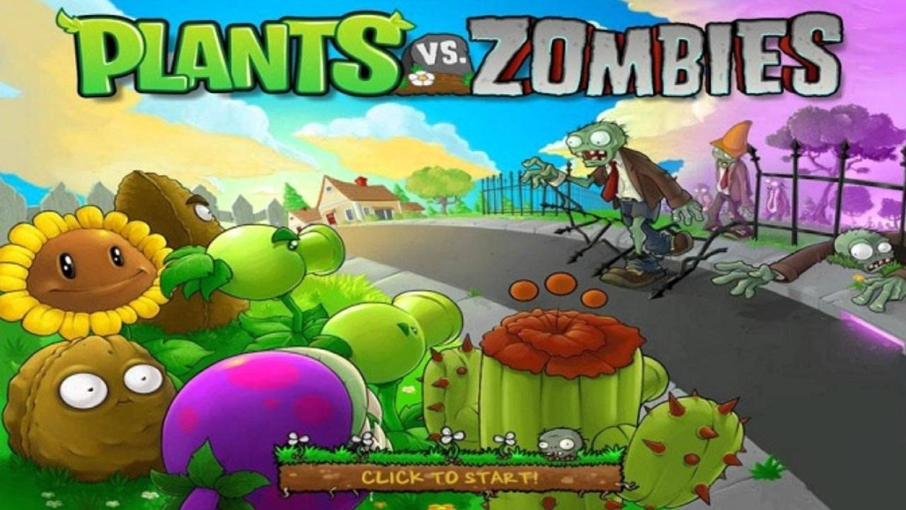 Let's Listen: Plants Vs. Zombies - Zen Garden (Extended) - Youtube pertaining to Zen Garden Plants Vs Zombies Music