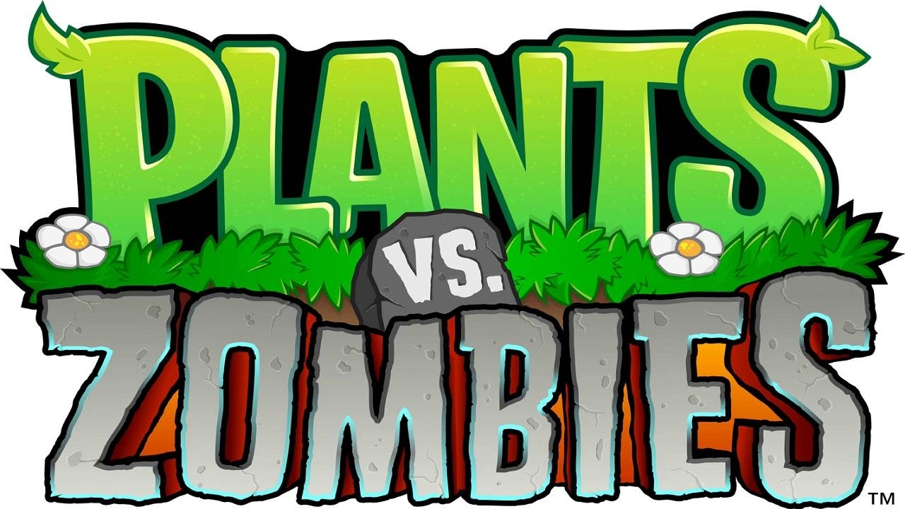 Plants Vs Zombies Music - Zen Garden Extended - Youtube regarding Zen Garden Plants Vs Zombies Music