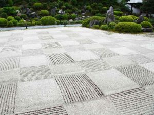 The Saga Guide To Zen Garden Design - Saga inside Zen Garden Design Meaning