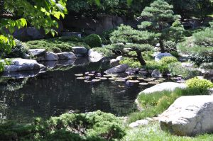 Zen Garden Design Principles - Garden Design Ideas with regard to Zen Garden Design Principles