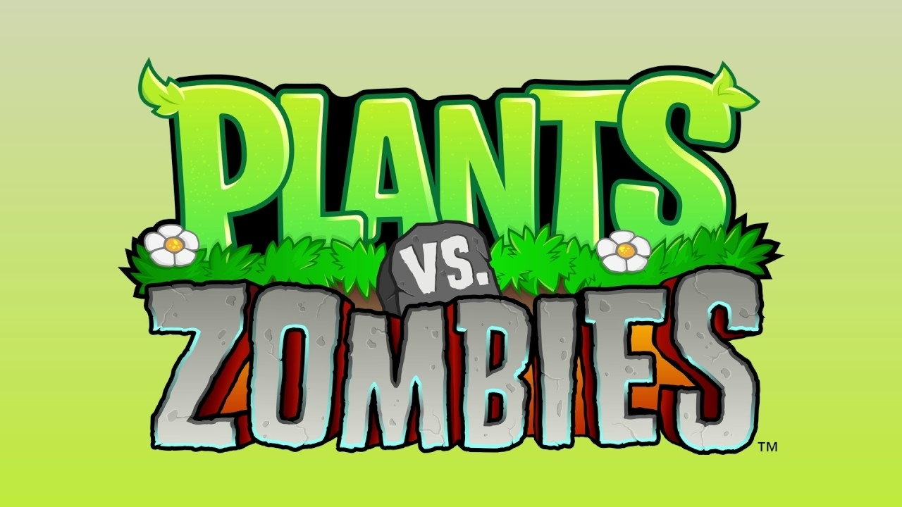 Zen Garden - Plants Vs Zombies Ds - Youtube intended for Zen Garden Plants Vs Zombies Ds