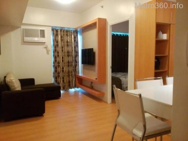 2Br Furnished Unit For Rent At Lilac Tower Oriental Garden pertaining to Lilac Tower Oriental Garden Makati For Rent