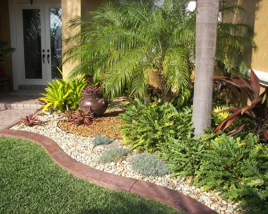 Front Yard Landscaping Ideas For Small Yards