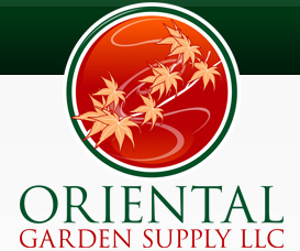 Oriental Garden Supply Llc Pittsford Ny